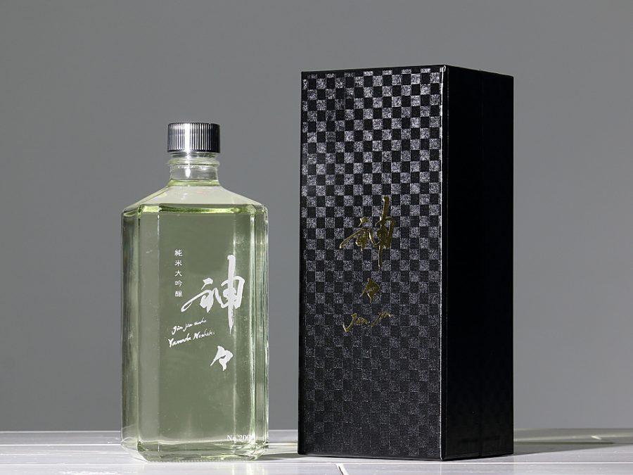 jinjin (1)